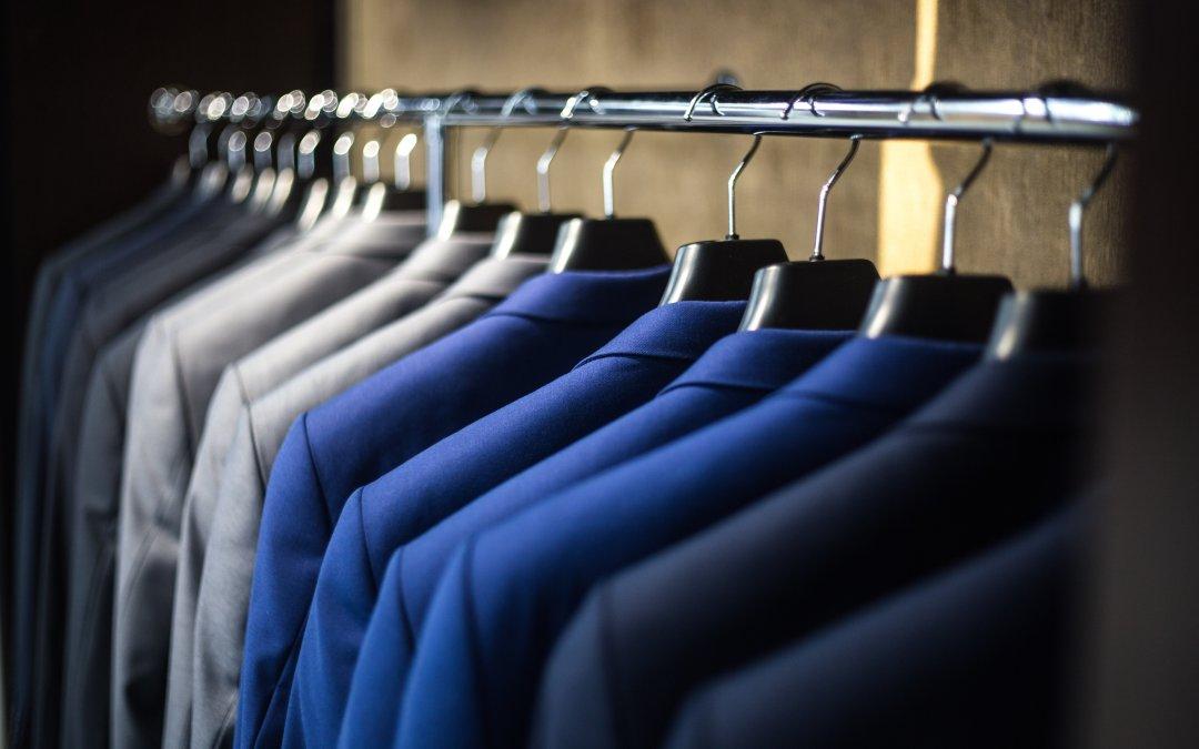 Mag ik werkkleding als zakelijke kosten aftrekken?
