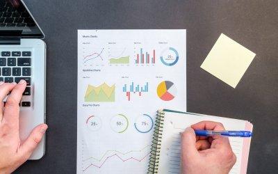 6 tips voor de aangifte inkomstenbelasting