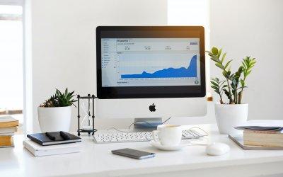 7 tips voor de administratie van uw bedrijf