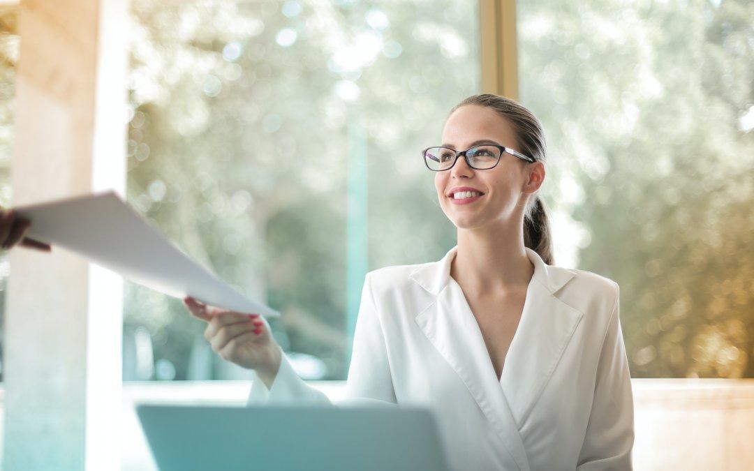 Boekhouden in Excel – Waarom dit geen goed idee is.