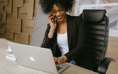 Ben ik ondernemer voor de inkomstenbelasting?