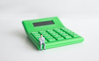 Dropshippen; btw berekenen – hoe werkt het?