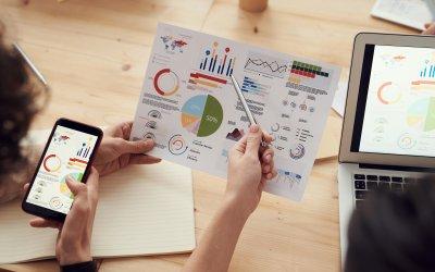 Operational en financial lease: de verschillen